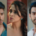 Upcoming Twist : Sumit puts Sonakshi's self-respect at stake new hope with Dr Rohit in Kahaan Hum Kahaan Tum