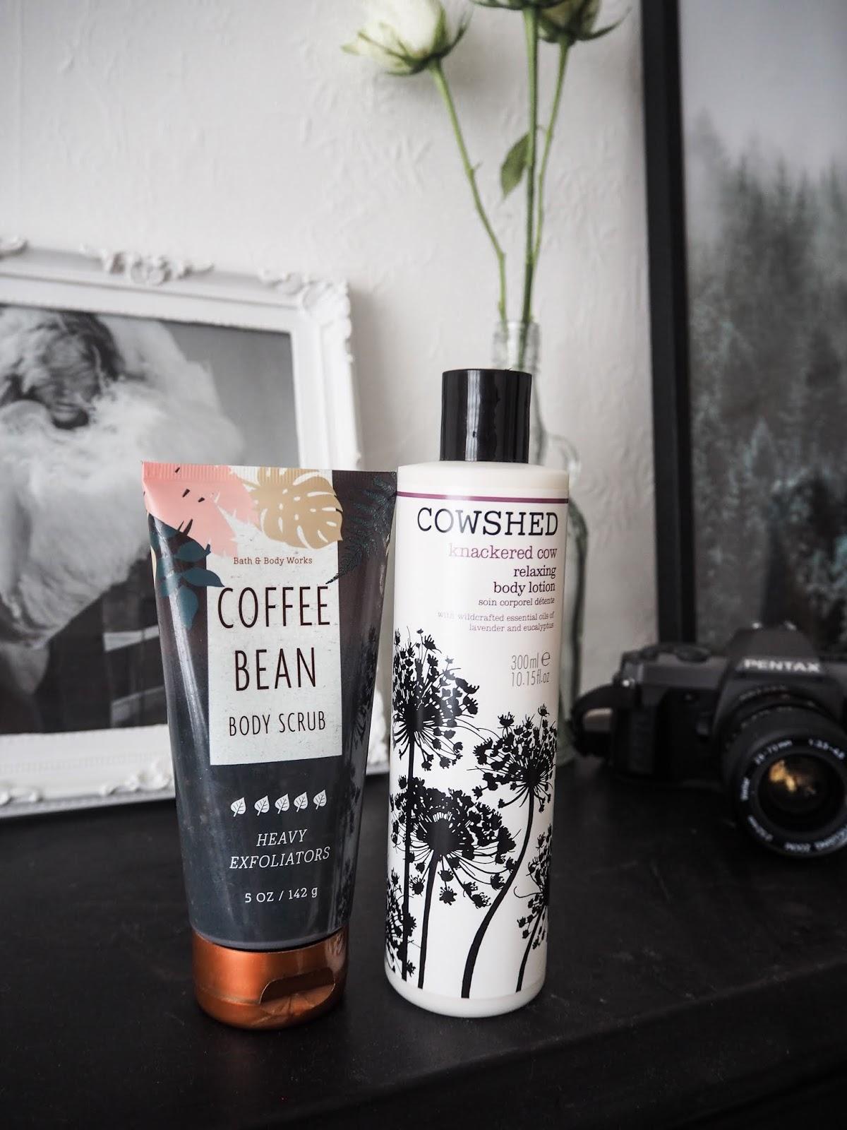 My Summer Skincare Favourites / Lauren Rose Beauty Blogger London