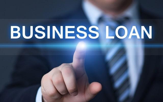flexible financing business loans from lending providers