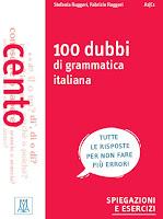 https://www.almaedizioni.it/it/catalogo/scheda/100-dubbi-di-grammatica/