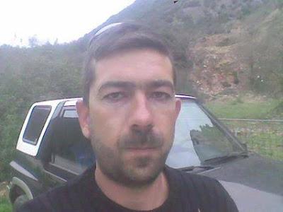 ΕΚΤΑΚΤΟ: Βρέθηκε ο Ηλίας Ντρίκος