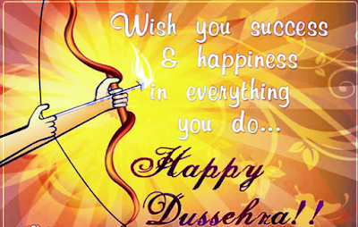Top Happy Dasara Images pics hd download
