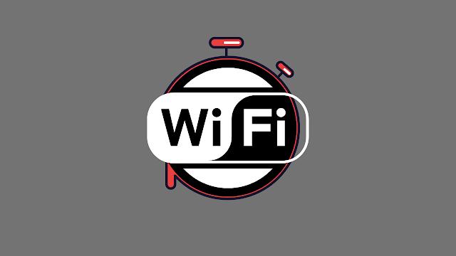 cara meningkatkan kecepatan internet wifi di android
