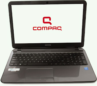 Compac Drivers, Free Download, PC Drivers, Laptop Drivers, Hp Drivers, Intel Drivers;