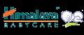 http://www.srokao.pl/2016/06/analiza-himalaya-baby-care.html