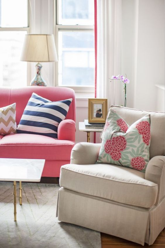Living Room Decor You Will Definitely Want To Save
