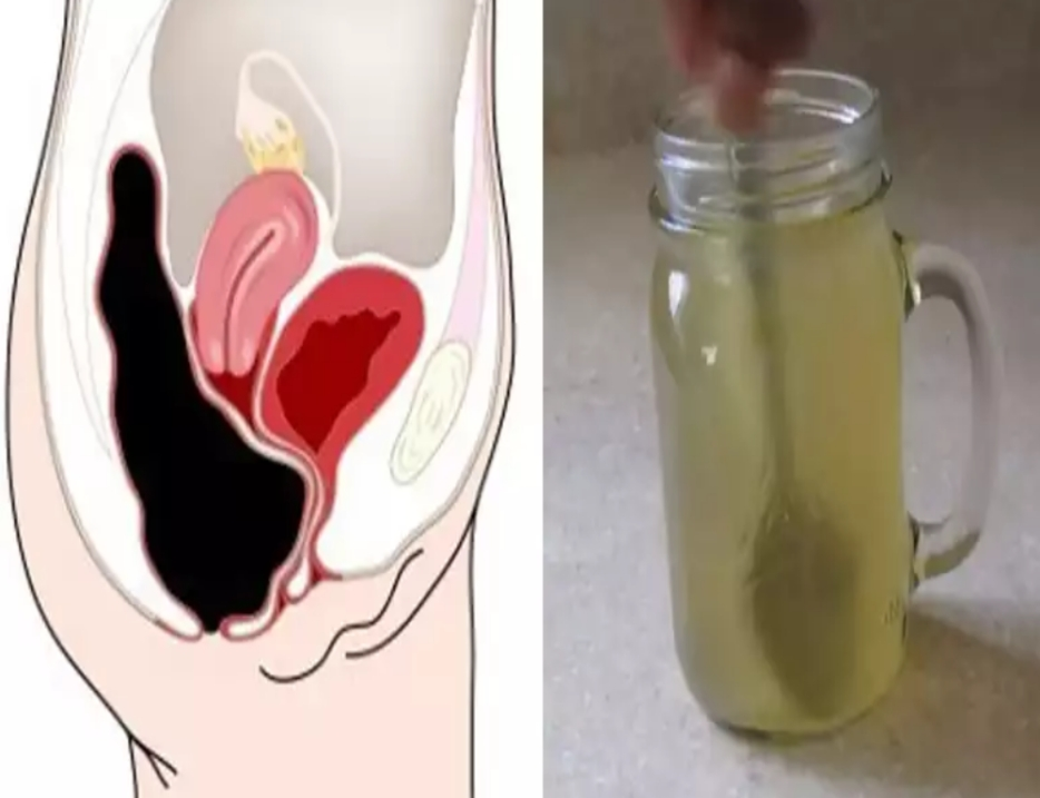 Can U Drink Apple Cider Vinegar By Itself