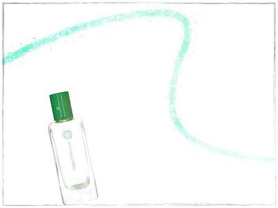 0187ab25e437 Persolaise Review  Muguet Porcelaine from Hermès (Jean-Claude Ellena  2016)