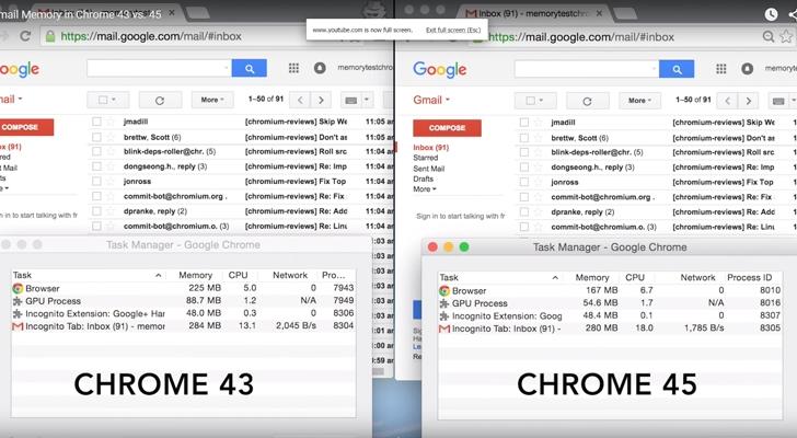 load-google-chrome-faster