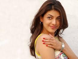 Beautiful Indian Actress Pic, Cute Indian Actress Photo, Bollywood Actress 4