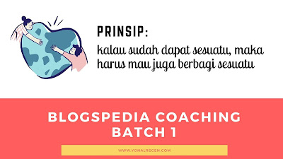 prinsip coach marita