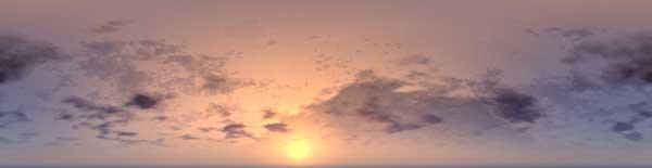 Download free hdri sky maps - terapowerfulmovement's blog