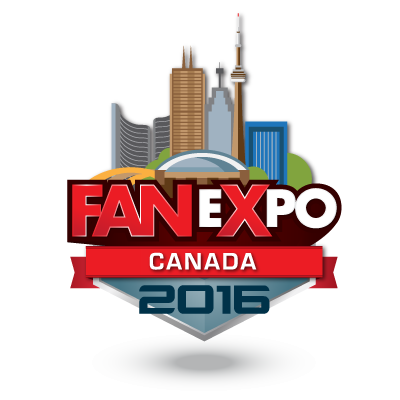 FanExpo Canada 2016 - steampunk, cosplayers, nerds, geek culture in Toronto Ontario Canada