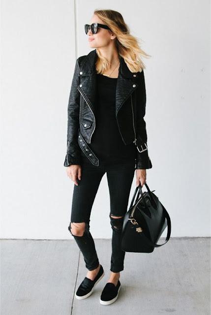 Ter ideias de look fashion as vezes é difícil, principalmente na hora de sair. Ser the flash e montar algo legal nem sempre dá certo. Um hot fashion digno de uma fashion week é oque todas querem, pois sair com calça, blusa, saia, vestido, casaco, jaqueta, bota, sapato, bolsa e acessórios da moda é muito bom. Pois saiba que tem como você montar um look incrível com oque você já tem. Além de ser um look confortável, vai ficar um estilo fashion today. Nas lojas Renner e Marisa, você encontra saia e vestidos que dá para somar com roupas que você já tem. Separamos algumas ideias para você se inspirar.
