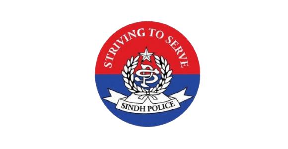 Health Department Jobs Sindh 2021 Application Form - Sindh Police Hospital Karachi Jobs 2021