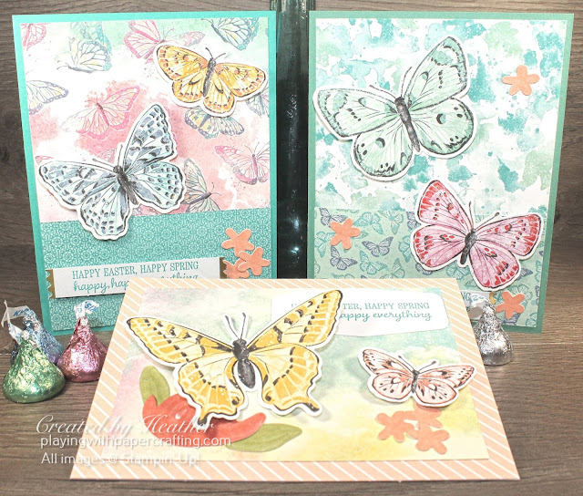 easter cards for grandkids on the fly 2