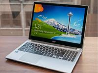 Keunggulan Dan Kelemahan Laptop Merk Acer