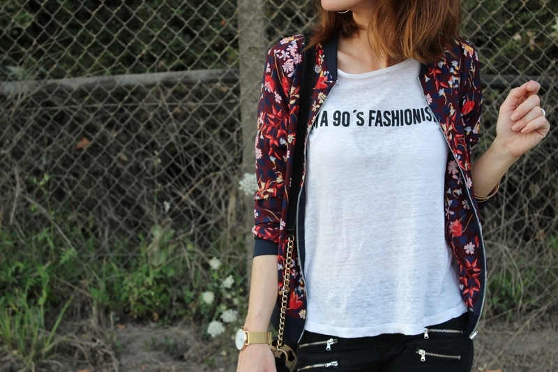 t-shirt-message.JPG