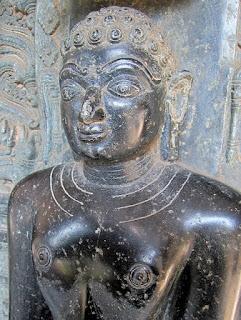 चरित्र भक्ति (संस्कृत) | Charitra Bhakti (Sanskrit)