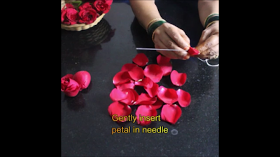 rose-petals-diy.png