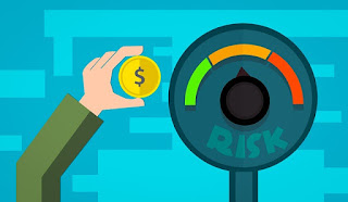 Pengukuran dan Pengaturan Risiko Pasar di Perbankan Syariah