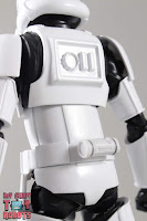 S.H. Figuarts Stormtrooper (A New Hope) 09
