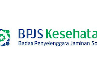 Info Lowongan Kerja di BPJS KESEHATAN Terbaru 2020