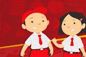 Tugas Pendampingan Online LK.1-9 Pada Peningkatan Kompetensi Pembelajaran (PKP)