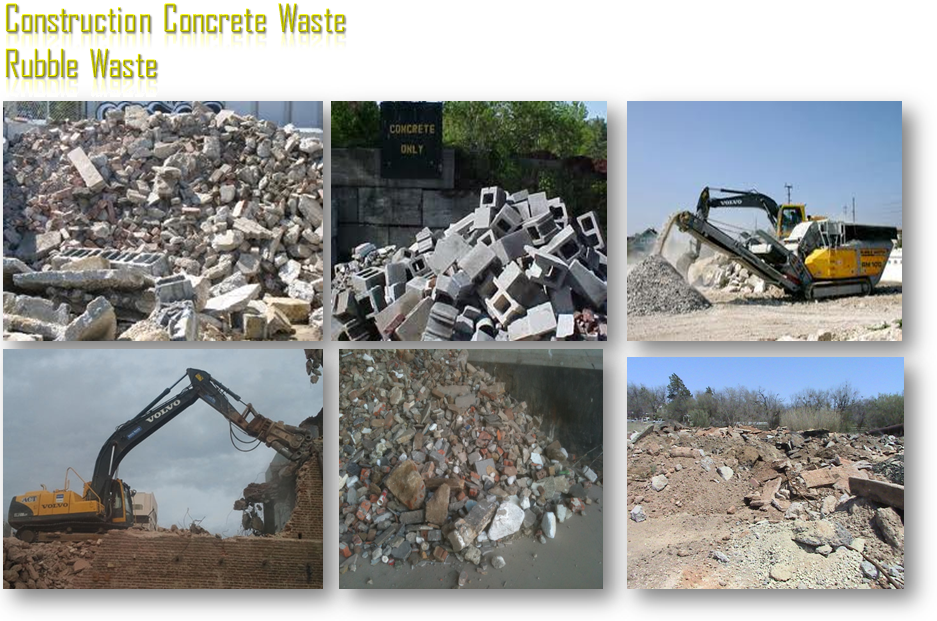 Mobile Crusher Rental Services, Concrete Crusher on Rent, Coal Crusher on Rent, Hire services, Portable Crushers on Rent