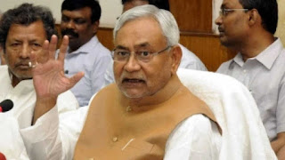 nitish-cabinet-extension
