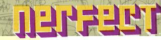 http://www.nerfect.com/typefree.html
