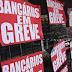 Sem acordo, greve de bancários continua