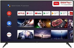 tcl-43-inches-ai-4k-uhd-certified-android-smart-led-tv