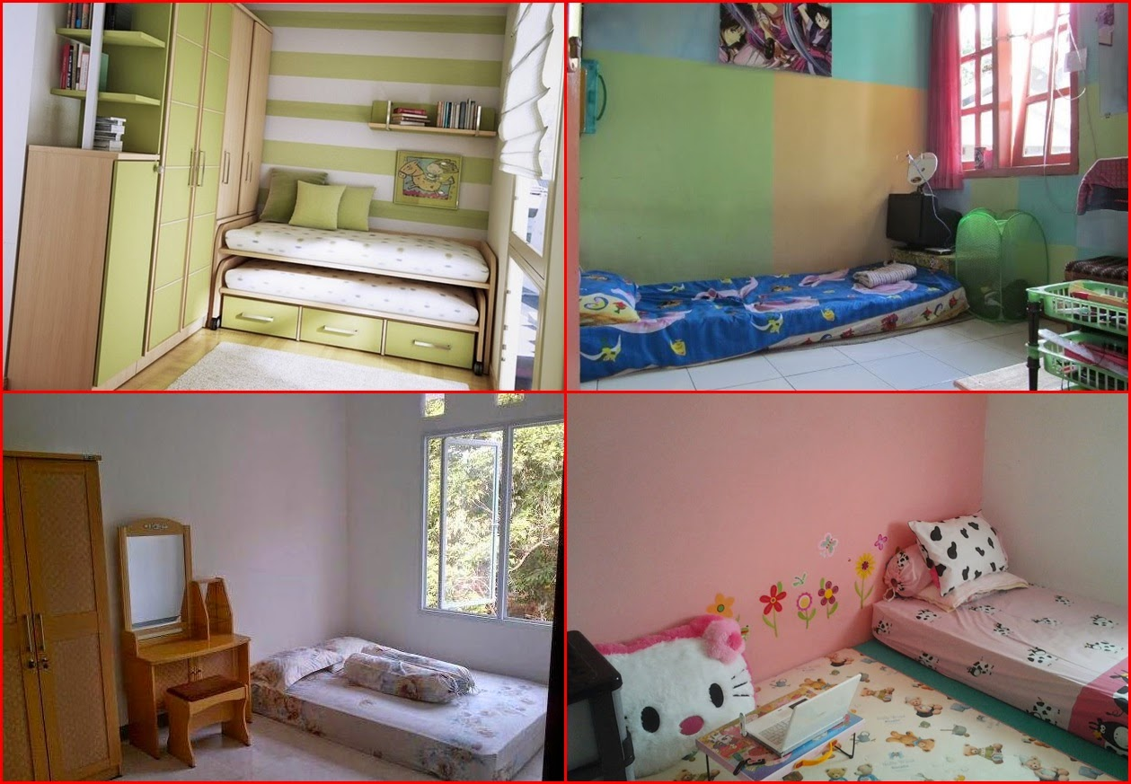 104 wallpaper dinding kamar kost | wallpaper dinding