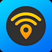 Free WiFi Passwords, Offline maps & VPN. WiFi Map® mod apk download