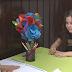 Video: Počeo upis prvačića u osnovne škole Tuzlanskog kantona