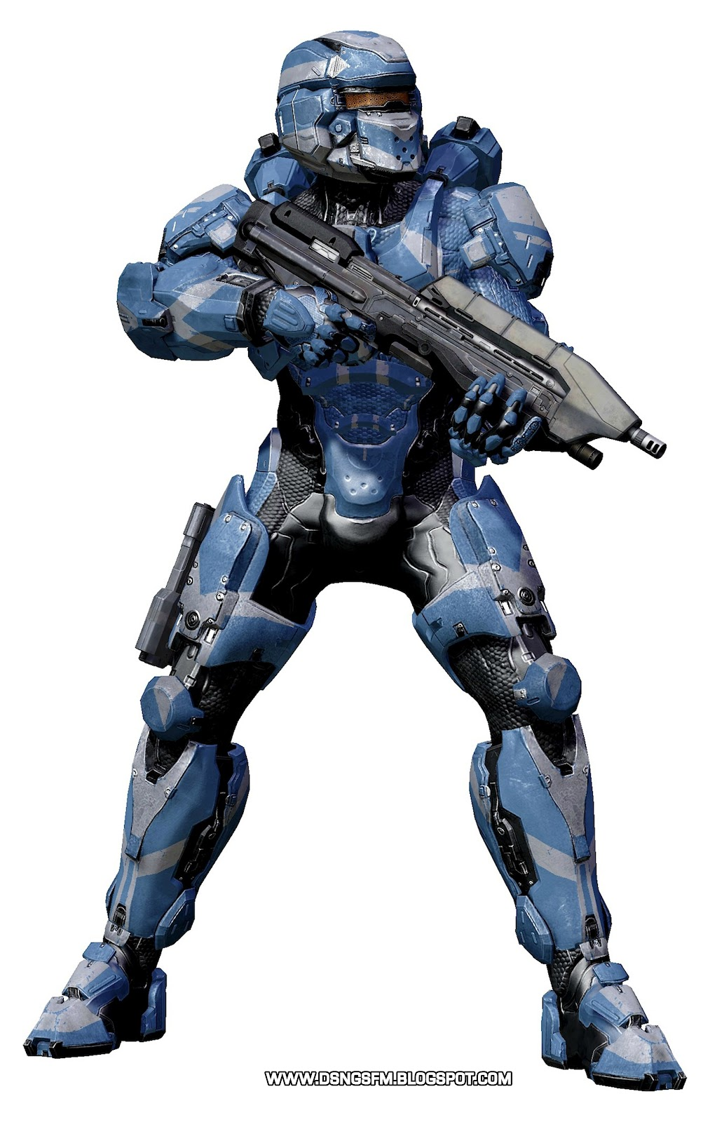 Dsng S Sci Fi Megaverse September 2012