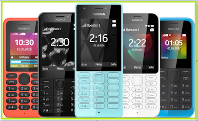 Nokia-150-RM-1190-Flash-File-Firmware-Free-Download-Free