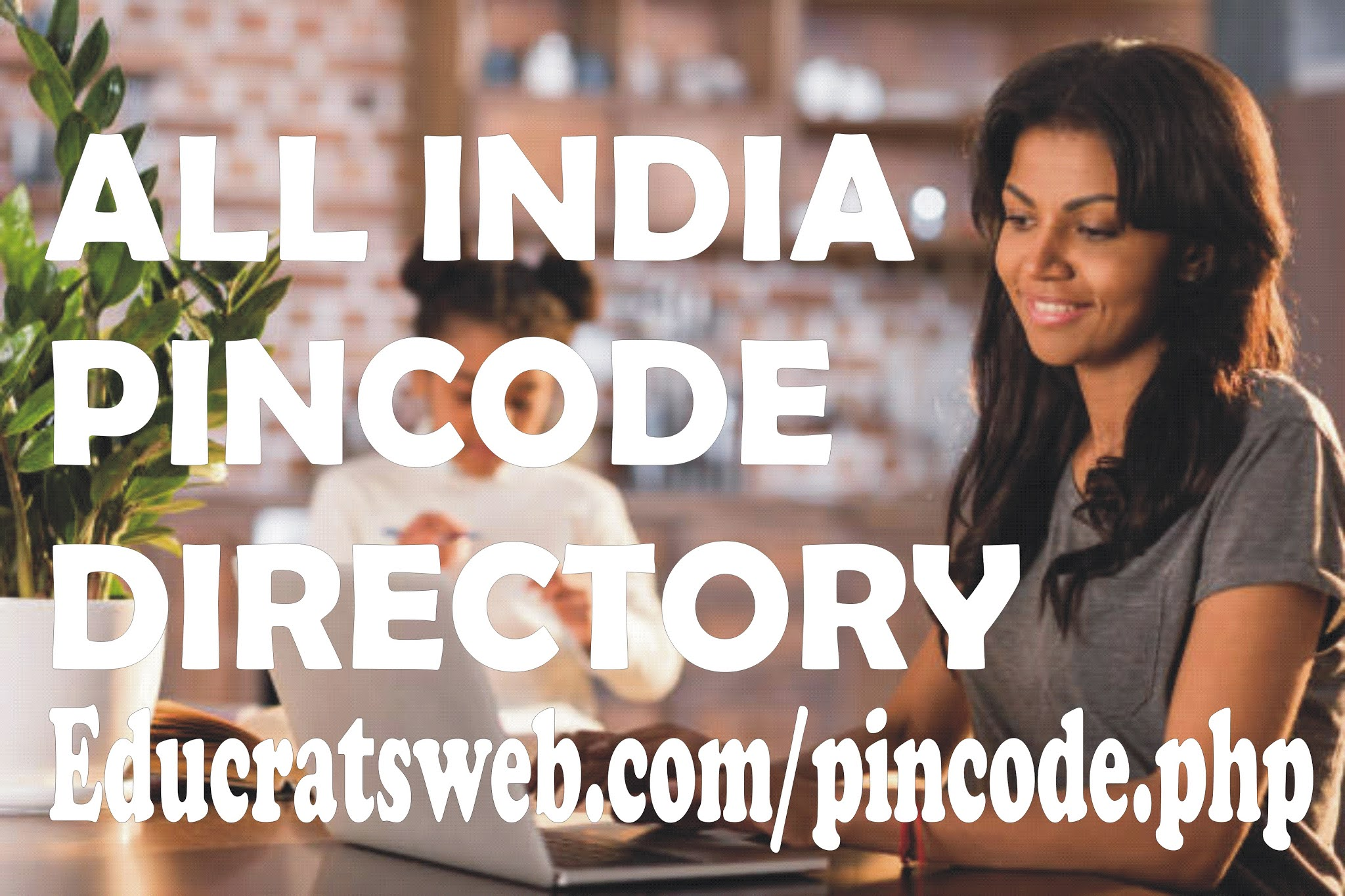 PINCODE OF CHATTISGARH -  -   PINCODE SEARCH, POST OFFICE DETAILS, ALL INDIA POST OFFICE DATA    #EDUCRATSWEB