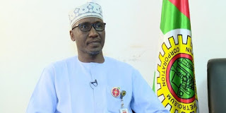 NNPC To Handover Refineries To Private Companies