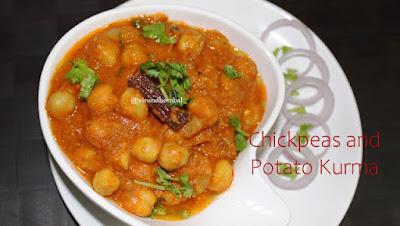 https://www.virundhombal.com/2019/12/chickpeas-and-potato-kurma-channa-and.html