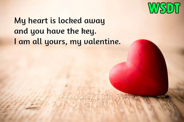 Whatsapp Romantic Status - That Melt Your 😍Loved Once Like 💖Romantic Status In Hindi