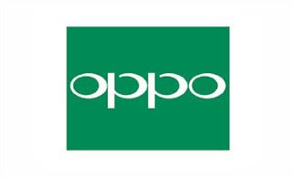OPPO Mobile Technology Pakistan Jobs Accountant
