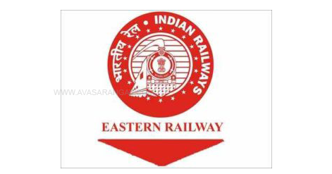 2792 Act Apprentices Vacancies In Eastern Railway.