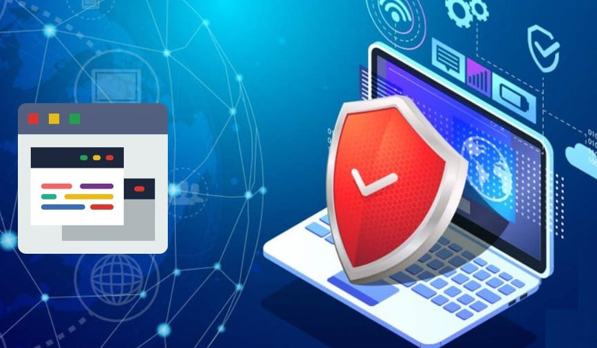 GoLogin vs MultiLogin vs VMLogin – What's the Anti-Detect Browsers Difference?
