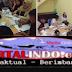 Calon Siswa Magang Jepang Ikuti Simulasi Tes dan Wawancara di Kantor PPWI Banten