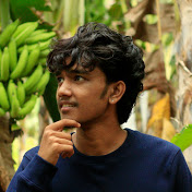 Akshay vlogger YouTuber age, wiki and biography 2021