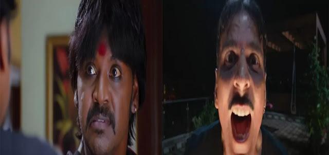 Lakshmi-Bomb-movie
