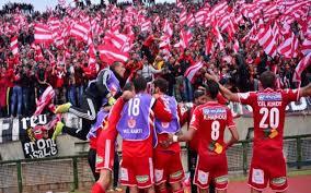 الوداد المغربي يتأهل لنهائي دوري أبطال أفريقيا .. نتيجة مباراة الوداد المغربي 3 - 1 اتحاد العاصمة الجزائري