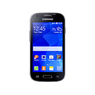 samsung-galaxy-ace-style-specs-and